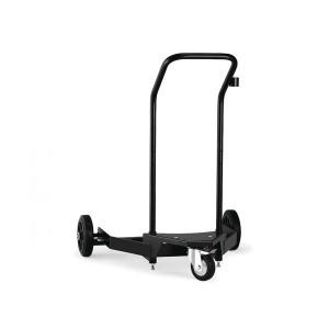Balcrank Economy 3 Wheel Drum Cart