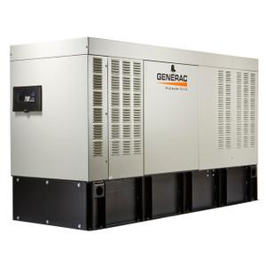 Generac RD03022ADAE Protector Series 30kW Automatic Standby Diesel Generator