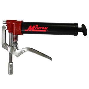 Milton S-3102 Mini Pistol Grease Gun