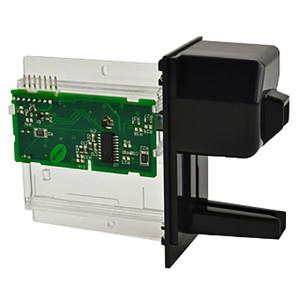 RDM 3225 Wayne Vista Card Reader for Dispenser, 882107-001