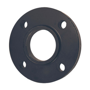 Service Metal 150# Carbon Steel Lap Joint Flange