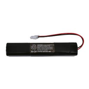 Verifone Topaz Battery