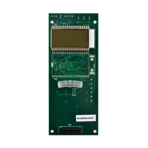 Gilbarco Encore 700 S New Replacement Single PPU, Replaces M12893A001