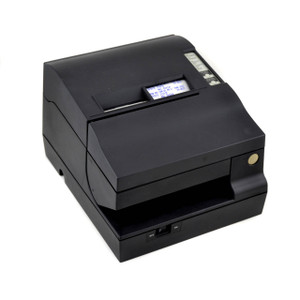 Verifone TMU-950 Deluxe Printer