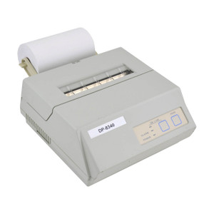 Star Printer For TS-1000 Console