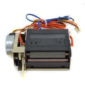 Gilbarco Crind Printer w/o Driver Board