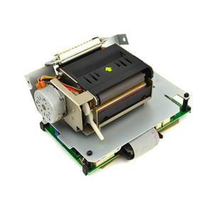 Gilbarco Crind Printer w/Driver Board