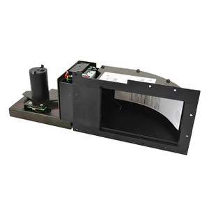 Tokhiem 1-321147 Premier B & C Non-Graphic Printer