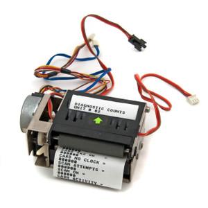 GilbarcoT8188-G6 Crind Printer w/o Driver Board