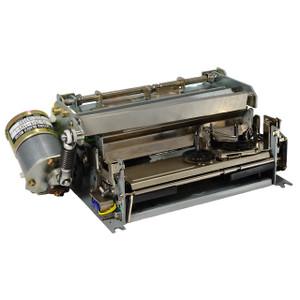Gasboy Island Printer w/Cutter, No Case