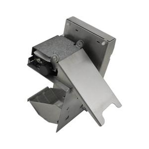 Gilbarco M00317A001 Printer Module, Encore 500