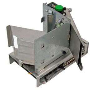 Gilbarco M00317A003 Printer Module, Encore 300