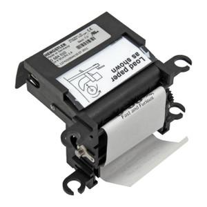 Gilbarco M04119A001/M13832A001 Encore & Advantage Hengstler USB Printer