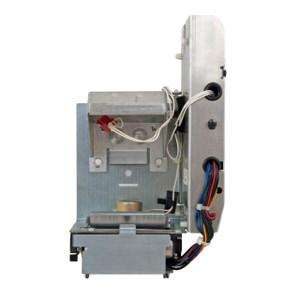 Gilbarco M00317A002 Printer Module, Eclipse