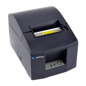 Verifone P540 Receipt Printer, Thermal