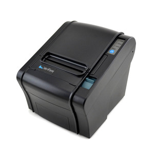 Verifone P040-02-020 Thermal Receipt Printer, RP-310, RP-300