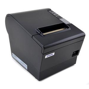 Gilbarco PA03750013 Passport TM88 IV Receipt Printer