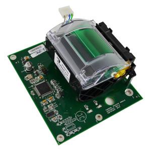 TS-550 EVO Thermal Printer Assembly
