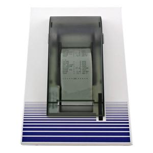 Veeder 329370-004-8653 Replacement TLS-350 Printer