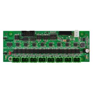Verifone Commander RS-485 Smart Fuel Controller & Commander Board