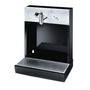 Graco 220107 Oil Dispenser Bar Cabinet, 1/2 In. Inlet, 3/4 in. Drain Hose