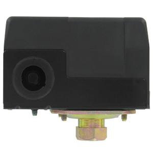 Dwyer Series CXA Water Pump Pressure Switch, Normally Open