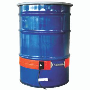 Vestil DRH-S-55-240 240 Volt 55 Gallon Drum Heater