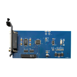 Veeder Root TLS-350 RS-232 Communication Board