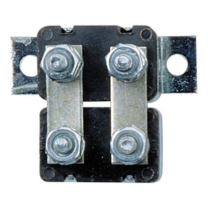 Coxreels Circuit Breaker for 12V DC Motors