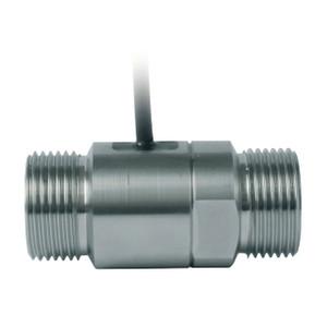 PIUSI 1 in. BSP TURBINOX DEF Pulse Meter