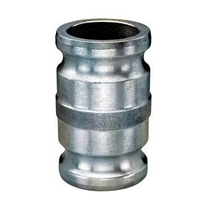 Kuriyama Aluminum Spool Adapter
