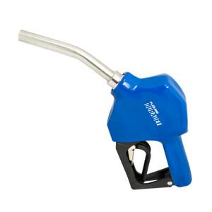 Franklin Fueling 3/4 in. DuraDEF™ Diesel Exhaust Fluid Nozzle w/ Locking Clip