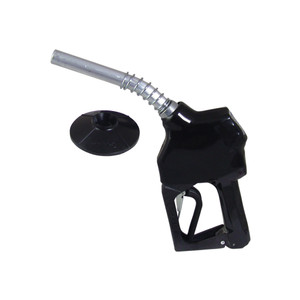 Catlow 3/4 in. Cold Weather Elite Automatic Prepay Nozzle