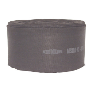 Dixon Nylon Hose Protective Sleeve, 3.65 in. x 300 ft.