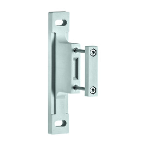 ARO 1000 Series Nylon T-Bracket