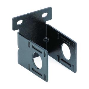 ARO 1000 Series Steel C-Bracket