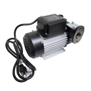 Fuelworks 120V AC Diesel Pump - 15 GPM
