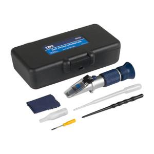 Bosch OTC Tools 5025 Diesel Exhaust Fluid-DEF Refractometer