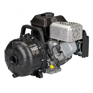 Pacer Pump S Series 2 in. Econo-AG Water Pump w/B&S 950 Series OHV Engine, 195 GPM
