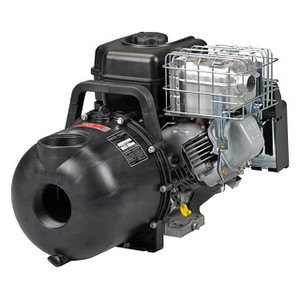 Pacer Pump S Series 3 in. Econo-AG Water Pump w/B&S Vanguard Engine, 280 GPM