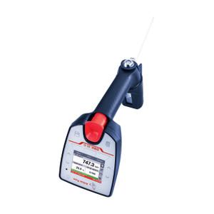 Anton Paar DMA 35 EX Petrol Portable Density Meter