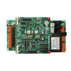 Scully OG 120V Intellitrol II Module Assembly, Overfill & Grounding Only