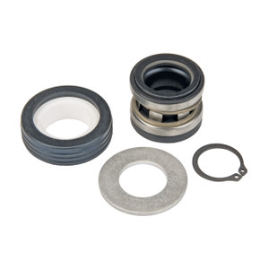 GPI 133503-1 Shaft Seal Kit for PRO35-115RD Pumps, Item B; 6, 7, 8