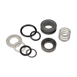 GPI 133503-05 Extreme Temperature Shaft Seal Kit for PRO35-115RD Pumps, Item B; 6, 7