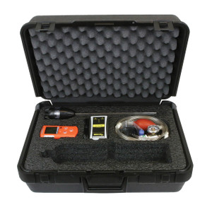 Gas Clip Technologies Confined Space Kit for MGC Versions