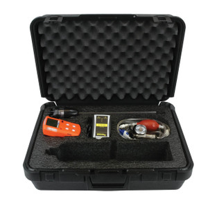 Gas Clip Technologies Confined Space Kit for MGC Simple Versions