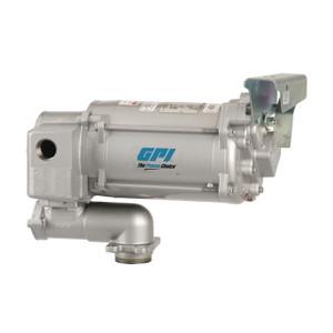 GPI M-3130 Series Pump Replacement Parts
