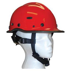 Pacific Helmets R5SL Wildland Firefighting Helmets