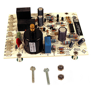 L.B. White 571344 Ignition Controller for Ultra Tradesman 170 Ultra, 170N Ultra, 400 Ultra, 400 Ultra DF