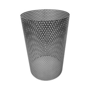 Smith E-Series 1/8 in. Perforated Inner Screen Reinforcer